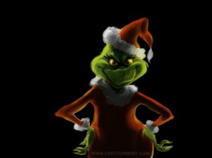 Grinch-cartoon-598x448