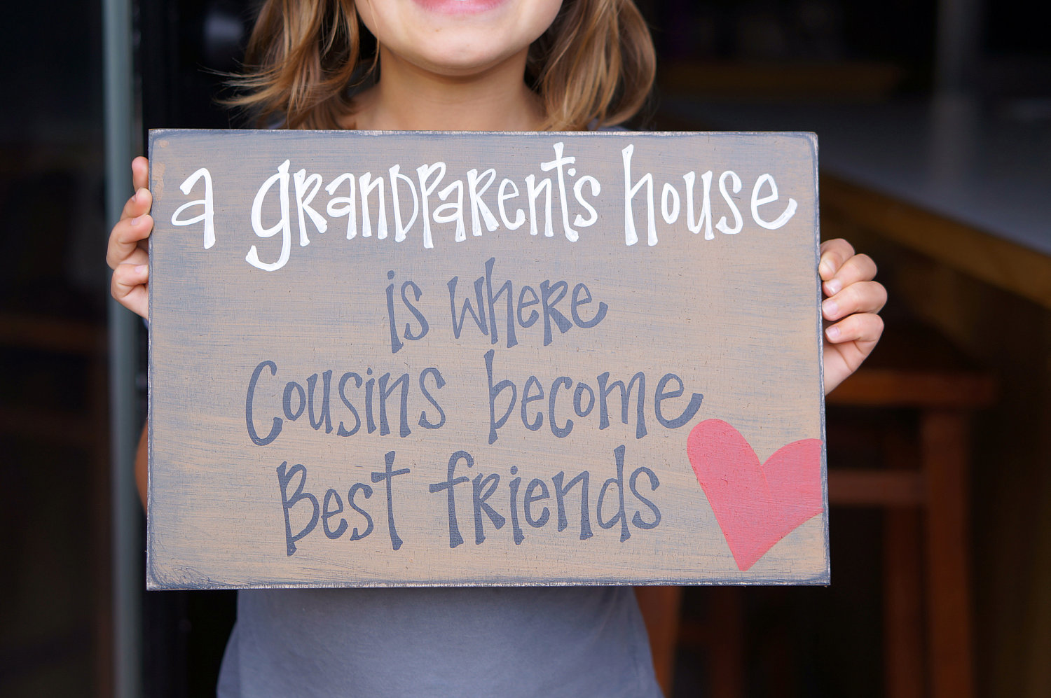 Quotes About Cousin Friendship Quotes About Friendship And Cousins Cousin Quotes Quotation
