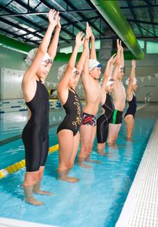 img_swim-lesson