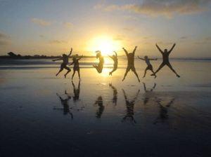 beach-celebration