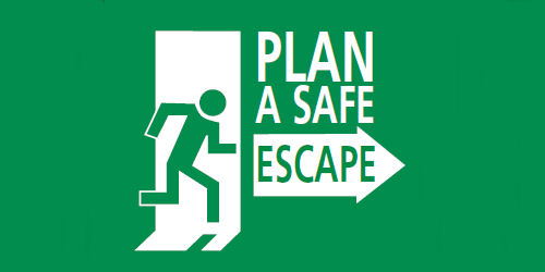 safe_escape