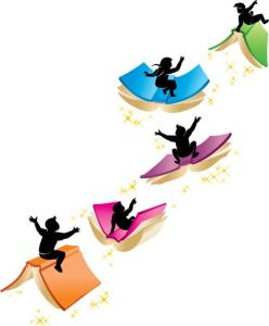 tl_children_books_flying