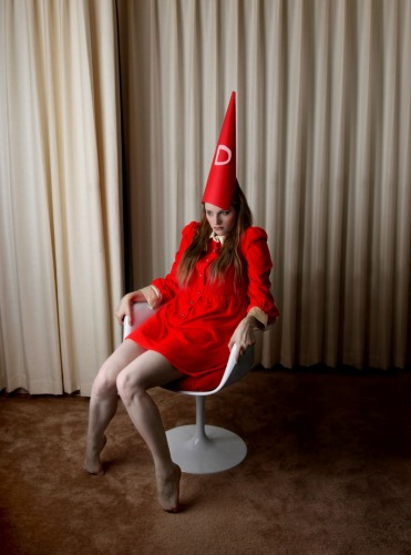 dunce_cap_mode_by_severinearend