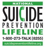 #askforhelp suicide hotline| Memee's Musings