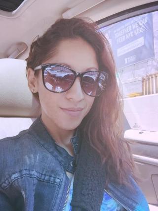 Jennie Guerrero