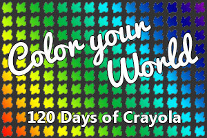 120-days-of-color-badge