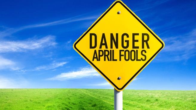 danger-april-fools